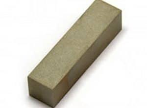 SmCo Block Magnets